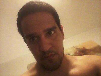 Ricardo,37-1