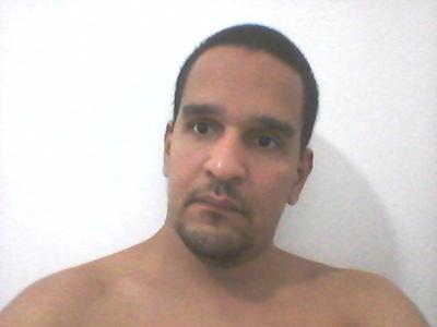 Ricardo,37-2