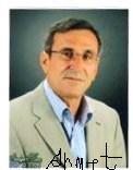 Ahmet,57-1