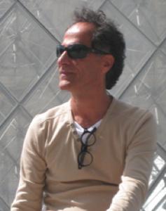 Fabian,54-1