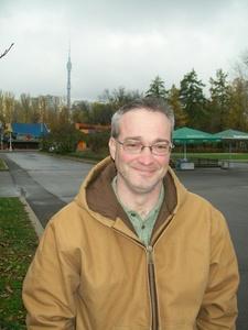 John,48-1