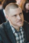 Alexander,  47
