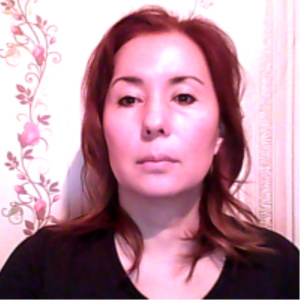 Lilia,47-2