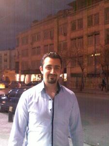 Zaher,28-1