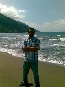 Zaher,28-2