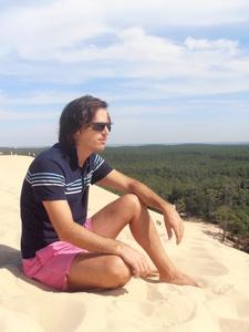Fausto,40-1
