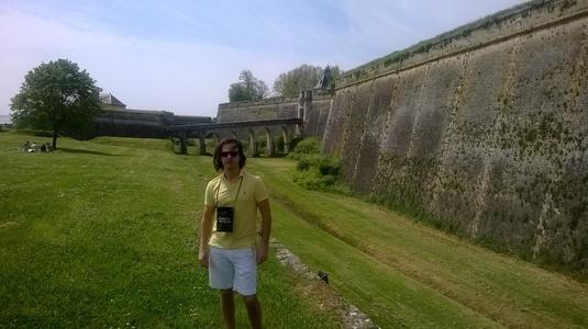 Fausto,40-2