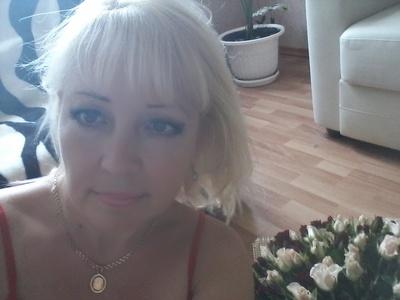 Natasha,50-4