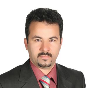 Akbar,38-1