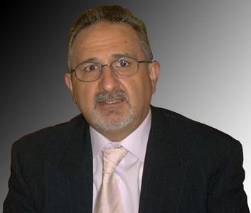 Francisco,66-1