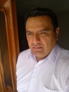 Luis,47-8