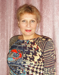 Natalia,56-3