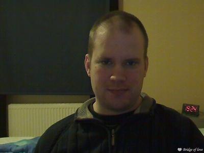 Erik,37-1