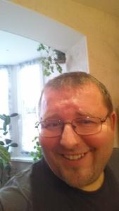 Denis,44-8