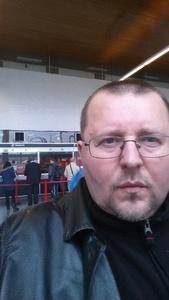 Denis,44-6