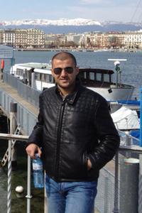 Michalis,36-1