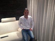 Michalis,37-2