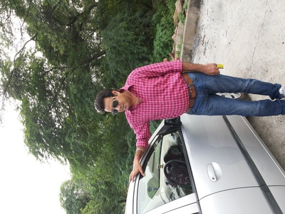 Sandeep,41-3