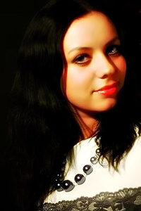 Katya,32-1