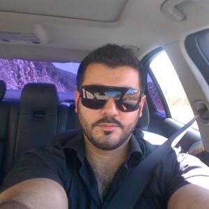 Mohamad,36-1