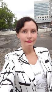Oksana,45-6