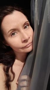 Oksana,46-8