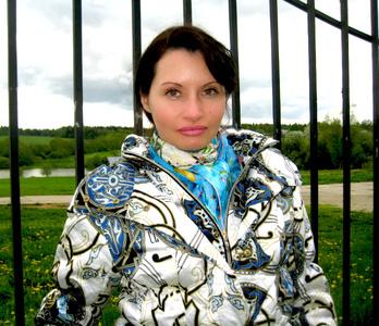 Oksana,46-2