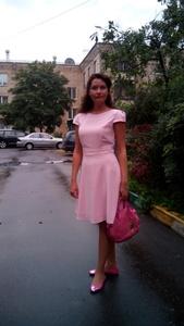 Oksana,46-3