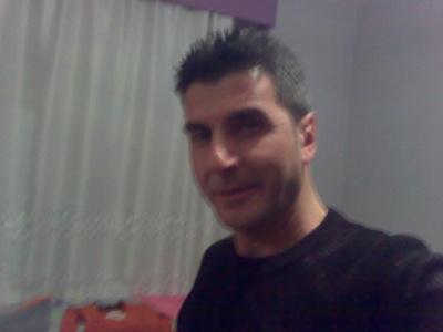 Metin,47-1