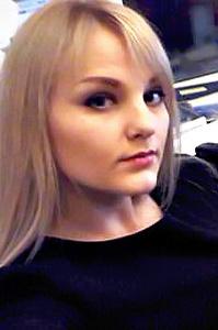Diana,31-1