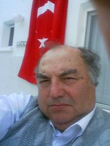 Sancar,67-1