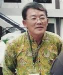 Cheong,74-9