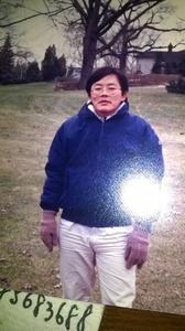 Cheong,74-3