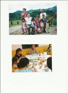 Cheong,74-11