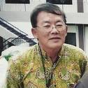 Cheong,74-7