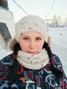 Irina,38-12