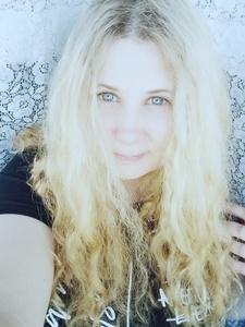 Irina,38-10