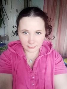 Irina,38-11