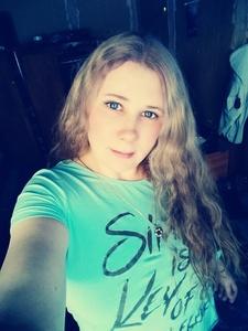 Irina,38-16