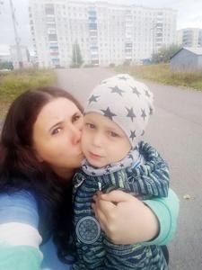 Irina,38-13