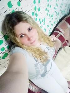 Irina,38-18