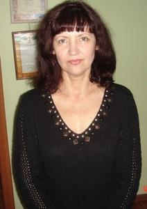 Marina,56-4