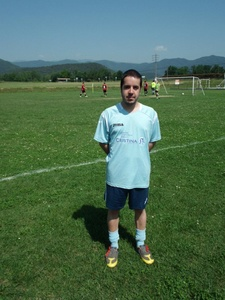 Jordi,32-4