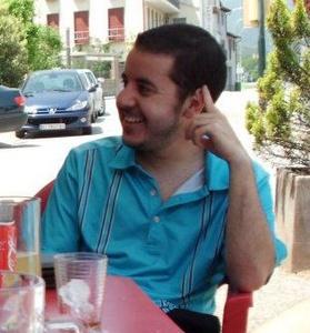 Jordi,33-5