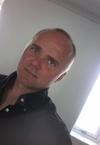 Geir jakob,  45