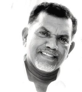 Raj,69-1
