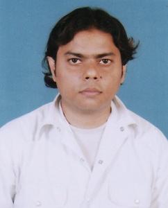 Avinash,32-1