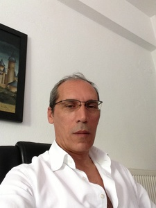 Antonio,51-2