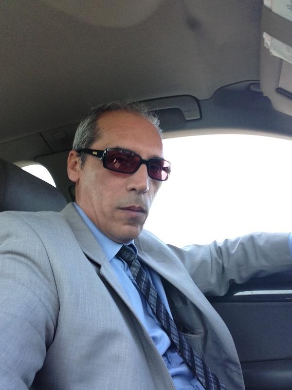 Хочу познакомиться. Antonio из Греции, Athens, 51