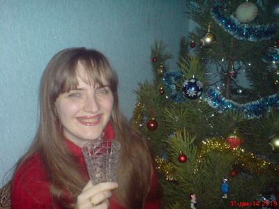 Viktoriya,37-4